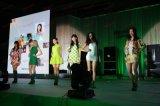 上海演出设备设计搭建