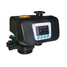 四川現貨水處理多功能控制閥(F74A3軟水閥)
