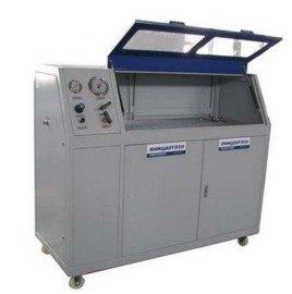 供應質監局用管材高壓耐壓測試機BPT175