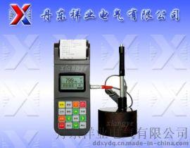 丹东祥业电气——无损检测里式硬度计