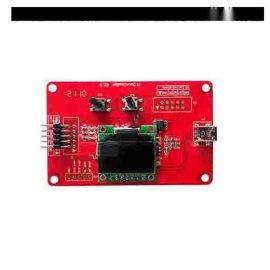 硅传CC2541 CC2530脱机烧录芯片编码器