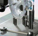 三坐标测量机夹具 夹具价格 优质夹具 三坐标万能夹具 三坐标柔性夹具