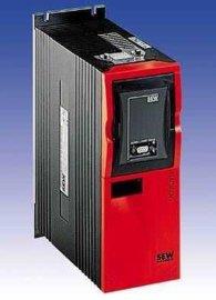 现货供应SEW变频器MDX61B0055-5A3-4-0T