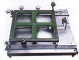 湘科ZCY陶瓷砖尺寸及表面质量检测仪