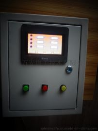 加药定量系统流量控制器