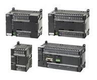 CP1LCP系列CP1L CPU单元欧姆龙报价 立宏安全特价