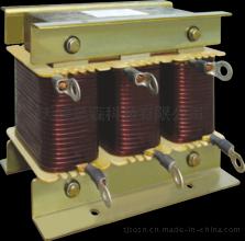 光伏电抗器生产厂家,光伏电抗器技术参数。