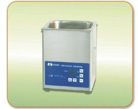 DS-1510DT实验超声波清洗机,超声波清洗器