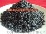 北京海绵铁除氧剂|管道、锅炉防腐