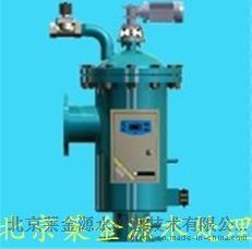 全程综合水处理器,全程电子水处理器,全物化全程水处理器