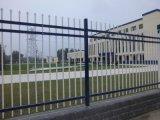 貴州防護欄廠家供應黔西南圍牆護欄 工業園圍欄