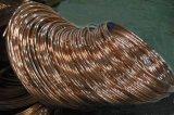 10mm12mm14mm16mm鍍銅圓鋼接地線