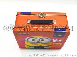 纸巾盒,马口铁纸巾盒,纸巾罐,马口铁纸巾罐,纸巾铁盒,纸巾铁罐
