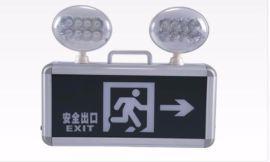 南京艺光牌应急标志牌批发,南京消防标志牌厂家,南京应急指示灯