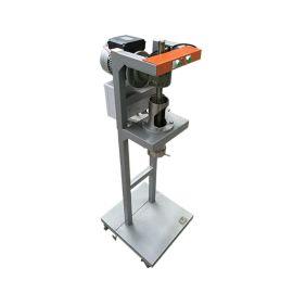 泥条机 百陶会bth-ntj-95电动泥条,专用陶艺泥条机