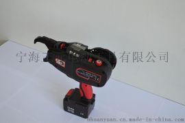 手持式RT580全自動鋼筋捆扎機