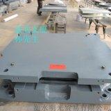 衡水公路盆式橡膠支座哪余便宜 GPZ QZ 盆式橡膠支座型號