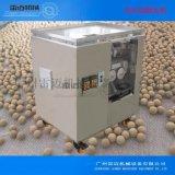 垂直出条全自动制丸机 中药丸、水丸、蜜丸通用新款全自动制丸机