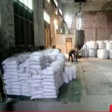 贵州厂家玻璃喷砂 环保无尘砂30-50目 价格低
