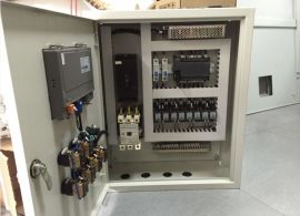 成都电气控制柜_成都PLC电气控制柜_成都电气控制箱,配电柜,设计成套生产厂家