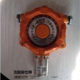 福州南昌硫化氢氯气可燃气体检测仪ASD5310