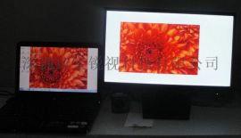 23.6寸户外高亮广告机液晶屏 室外显示器   触摸查询一体机用
