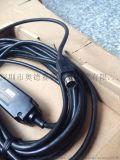 位移传感器DG25BP