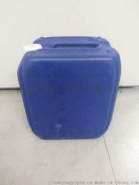 森寧匯110C 118c消泡劑,聚醚消泡劑,有機硅消泡劑