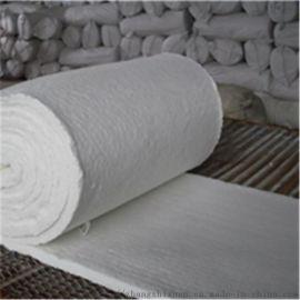 厂家生产保温防火硅酸铝保温板材料