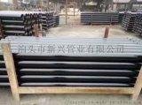 机制铸铁排水管  井圈井盖