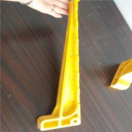 盘锦市电缆支架 SMC复合材料支架玻璃钢支架