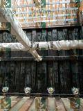 山东德州钢筋除锈剂配方