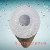 南京白色复铝膜珍珠棉、EPE珍珠棉复铝膜泡棉