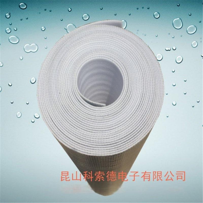 南京白色復鋁膜珍珠棉、EPE珍珠棉復鋁膜泡棉