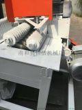 模板多片锯,圆木多片锯的特点,优质生产厂家。