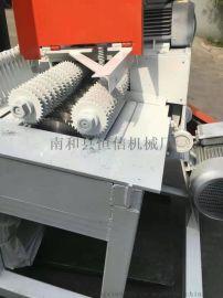 模板多片锯,圆木多片锯的特点,**生产厂家。
