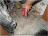 樓板專項檢測/樓板荷載檢測/第三方檢測機構/上海