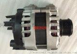 供應48V 3-10KW汽車發電機