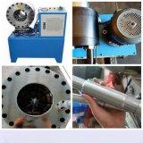 湖南鋼管縮管機供應全自動鋼管縮管機產品