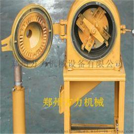 厂家直销 大米粉碎机磨面机 优势特点