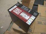 大力神蓄电池12v200ah