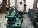 进丰盛厂家直销液压剪切机,门框拉片机,平直机