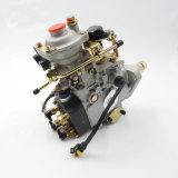 四达488(欧三)NJ-VE4/11E1600R015 燃油泵总成