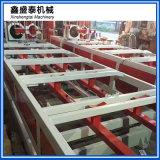 塑料管材擴口機 全自動擴口機 線管擴口機