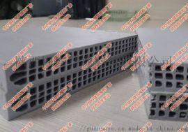 安徽中空塑料建筑模板厂家供应GUAN01