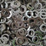 釹鐵硼強力磁鐵生產廠家 圓環形手機皮套磁鐵
