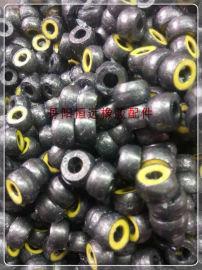 模压硅胶密封件/非标橡胶密封件定做/来图来样定做