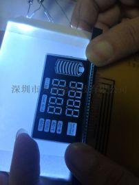 光伏逆變器液晶顯示屏,LCD液晶屏,LED背光源