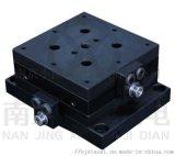 日本中央精机LV-6051FX手动滑块