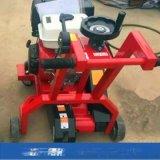 江西马路灌缝机小型沥青灌缝机